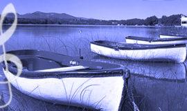do.ré.mi.fa.sol.la.si-d'eau Concert bateau