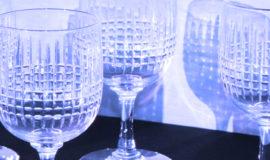 do.ré.mi.fa.sol.la.si-d'eau Instruments à eau