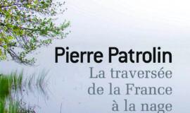 La Traversée de la France à la nage