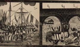 Les noyés suicidaires à Genève au XVIIIe siècle