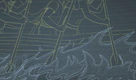 Voyages en eaux européennes du IVe au Ier millénaire avant notre ère